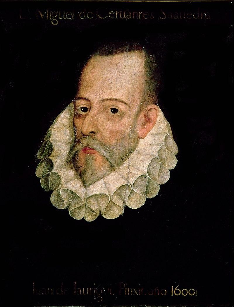 800px-Cervantes_Jáuregui