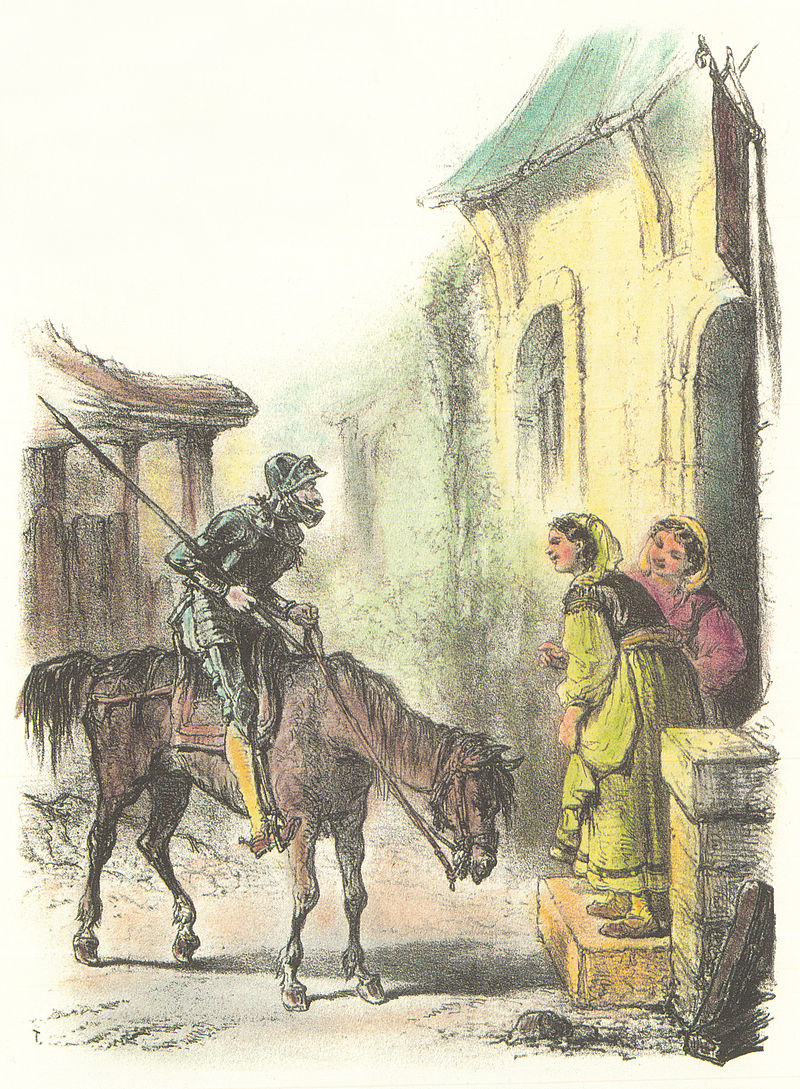 Illustration-de-don-quichotte-telory03.jpg